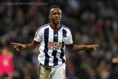Cut-price-Berahino-deal