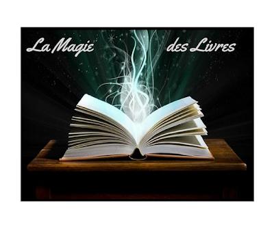 http://eneltismae.blogspot.com/2017/03/chronique-redemption-2-la-magie-des.html