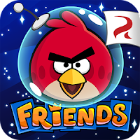Angry%2BBirds%2BFriends Angry Birds Friends v2.3.4 APK Android