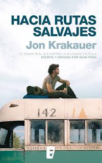 https://www.amazon.es/Hacia-rutas-salvajes-B-BOLSILLO/dp/8496778746