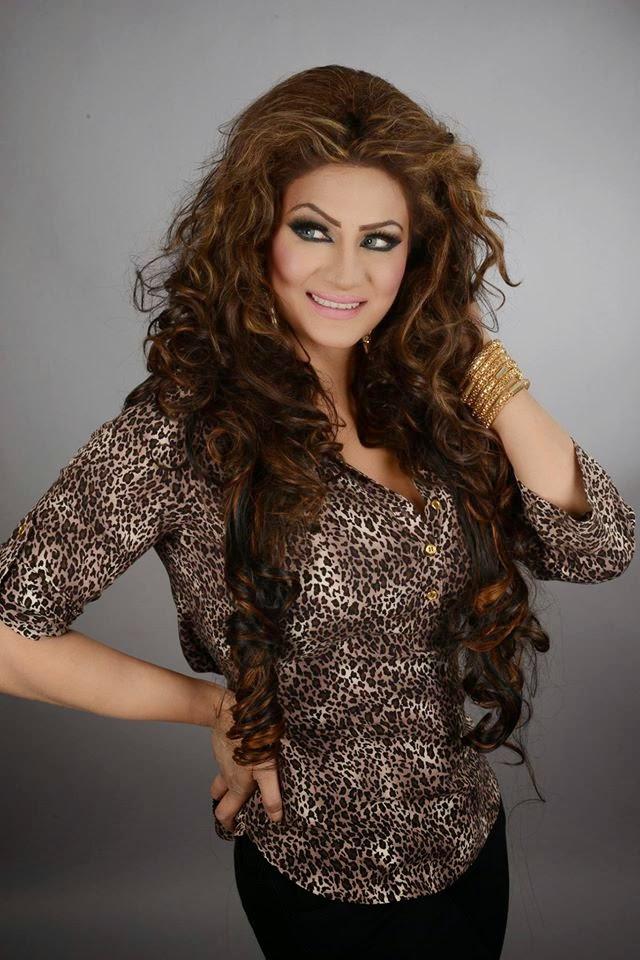 Film Star Saima Videos 54