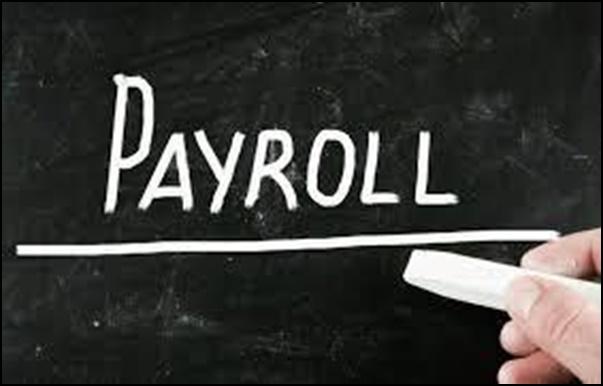 System Payroll Mampu Bekerja Dalam Bisnis Internasional