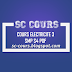 COURS ELECTRICITE 3 PDF