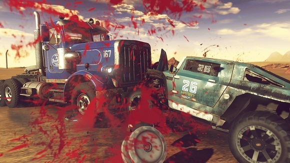 carmageddon-max-damage-pc-screenshot-www.ovagames.com-3