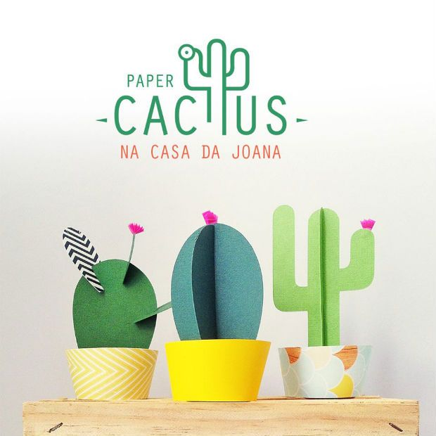 manualidades.carton.cactus