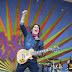 John Fogerty anuncia relançamentos e novo álbum