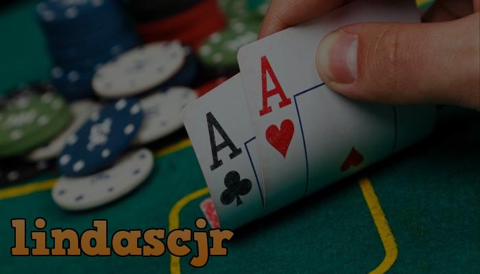 Ciri Situs Agen Judi Poker Online Terpercaya
