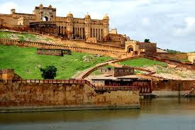 hd pictures and wallpapers of jaigarh fort jaipur