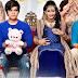 Laali Ki Shaadi Mein Laaddoo Deewana Trailer