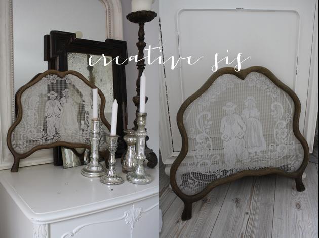 creative sis raam hor raamhoor en ihre anziehungskraft. Black Bedroom Furniture Sets. Home Design Ideas