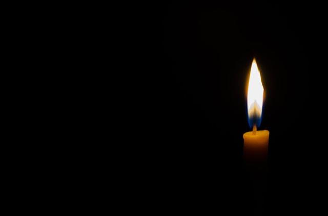 Θλίψη σε όλη την Αργολίδα για τον 17χρονο που βρέθηκε απαγχονισμενος στο Σχινοχώρι