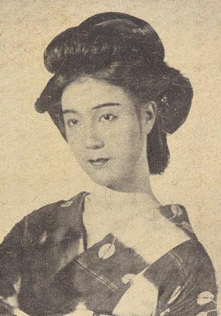 αφρικανικός, γιαπωνέζα