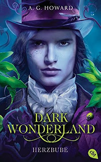 https://www.amazon.de/Dark-Wonderland-Herzbube-Wonderland-Reihe-Band/dp/3570163741/ref=sr_1_2?ie=UTF8&qid=1482086970&sr=8-2&keywords=herzbube