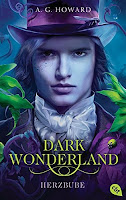 http://the-bookwonderland.blogspot.de/2017/01/rezension-ag-howard-dark-wonderland-herzbube.html