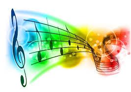 Lirik-Lagu-daerah-yang-berasal-dari-sulawesi-barat