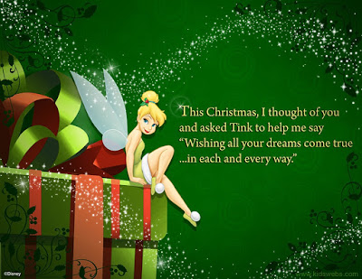 christmas-wishes-quotes