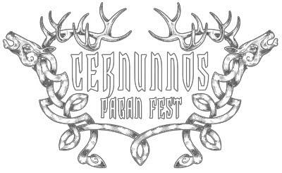 ODYMETAL: CERNUNNOS PAGAN FEST XI en 2019