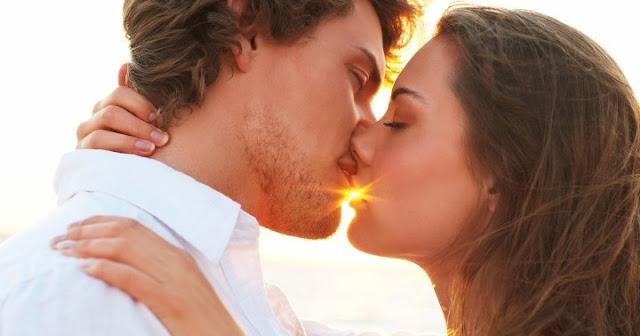 как построить здоровые отношения со своей половинкой