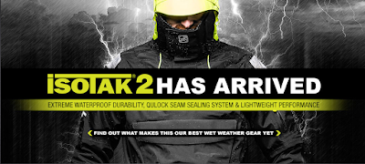 Zhik Gear Product Effectiveness Relies Heavily on Technical Advancements