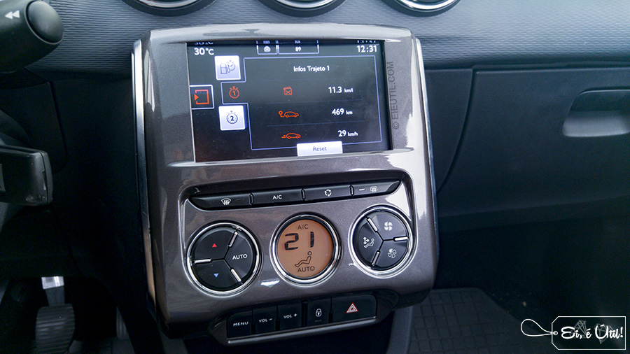 Testamos Citroën C3 Puretech 1.2 (2017)