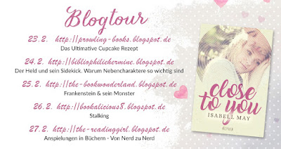 http://the-bookwonderland.blogspot.de/2018/02/blogtour-isabell-may-close-to-you.html