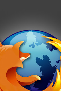 Firefox download besplatne slike pozadine Apple iPhone