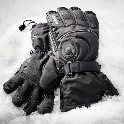 Cool Gloves and Awesome Gloves Designs (12) 9