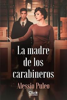 """""""La madre de los Carabineros"""" de Alessio Puleo"""