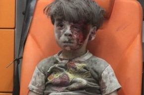 Anti-Israel Double Standards Enable Assad's Brutality