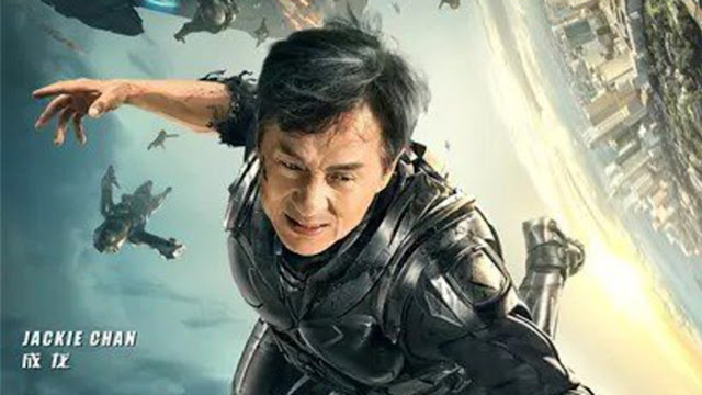 Bleeding-Steel-Movie-Trailer