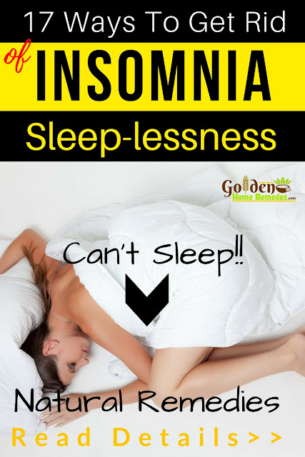 Insomnia Home Remedies, How To Get Rid Of Insomnia, Home Remedies For Insomnia, Insomnia Treatment, How To Treat Insomnia, How To Cure Insomnia, How to sleep better, sleeplessness, how to fall asleep fast,