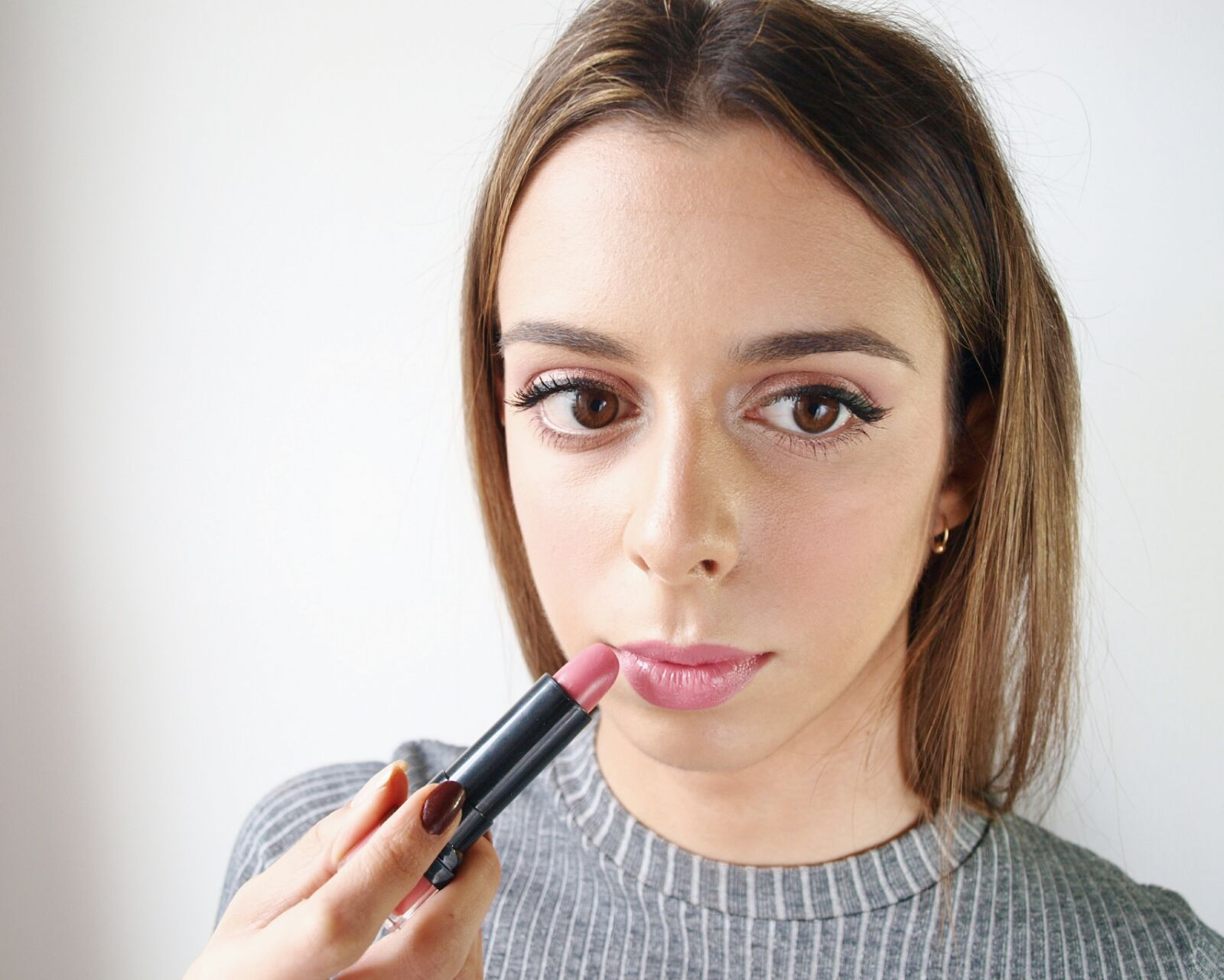 coastalandco-blog-blogger-hendaye-irene-valentinday-makeup-tutorial-maquillage-saintvalentin-pink-lips-dior-sephora-mac-nars-tutoriel-romantic