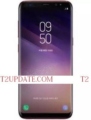 Samsung Galaxy S10 Review Full Specifications,And More Details | T2update
