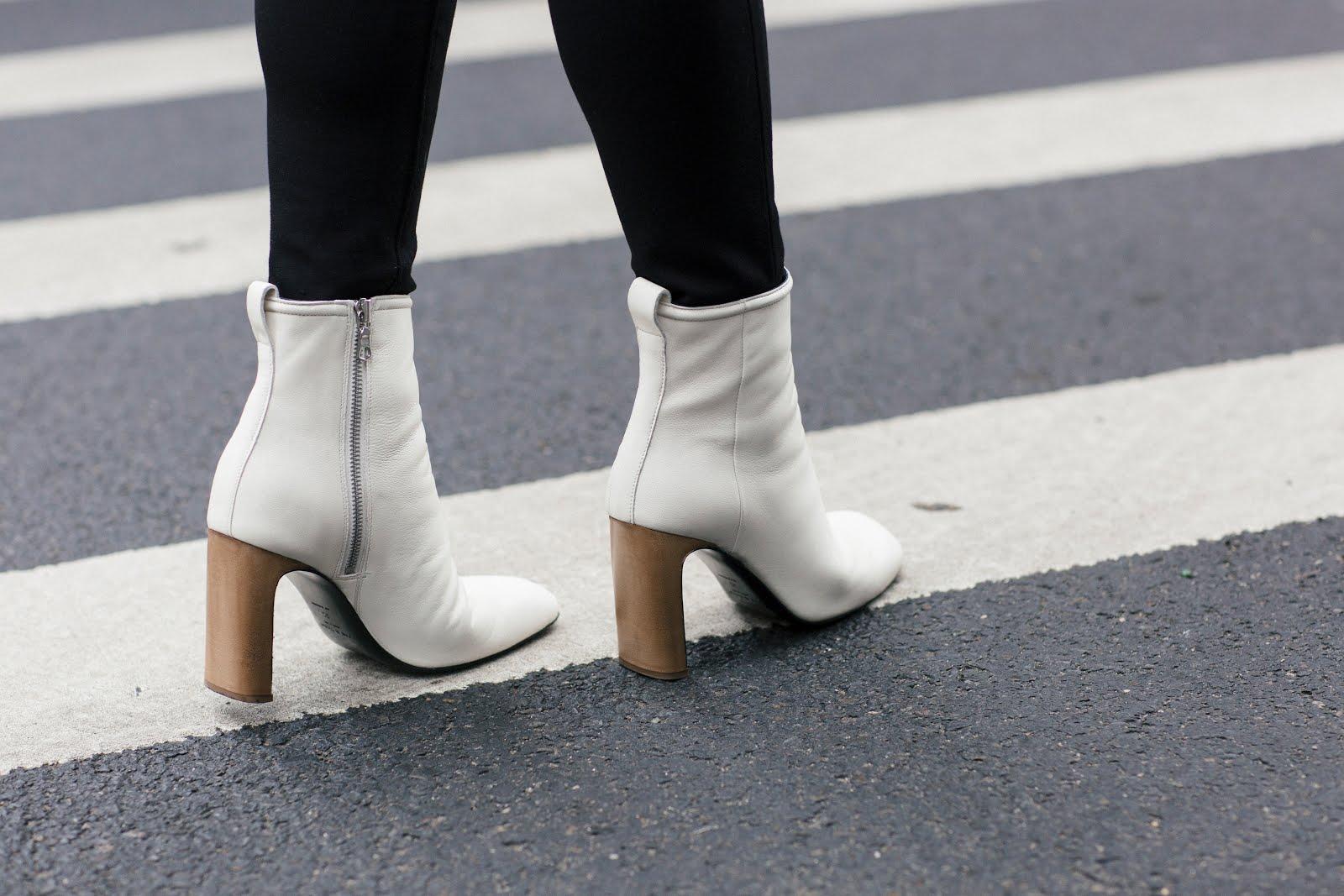Rag & Bone Ellis boots