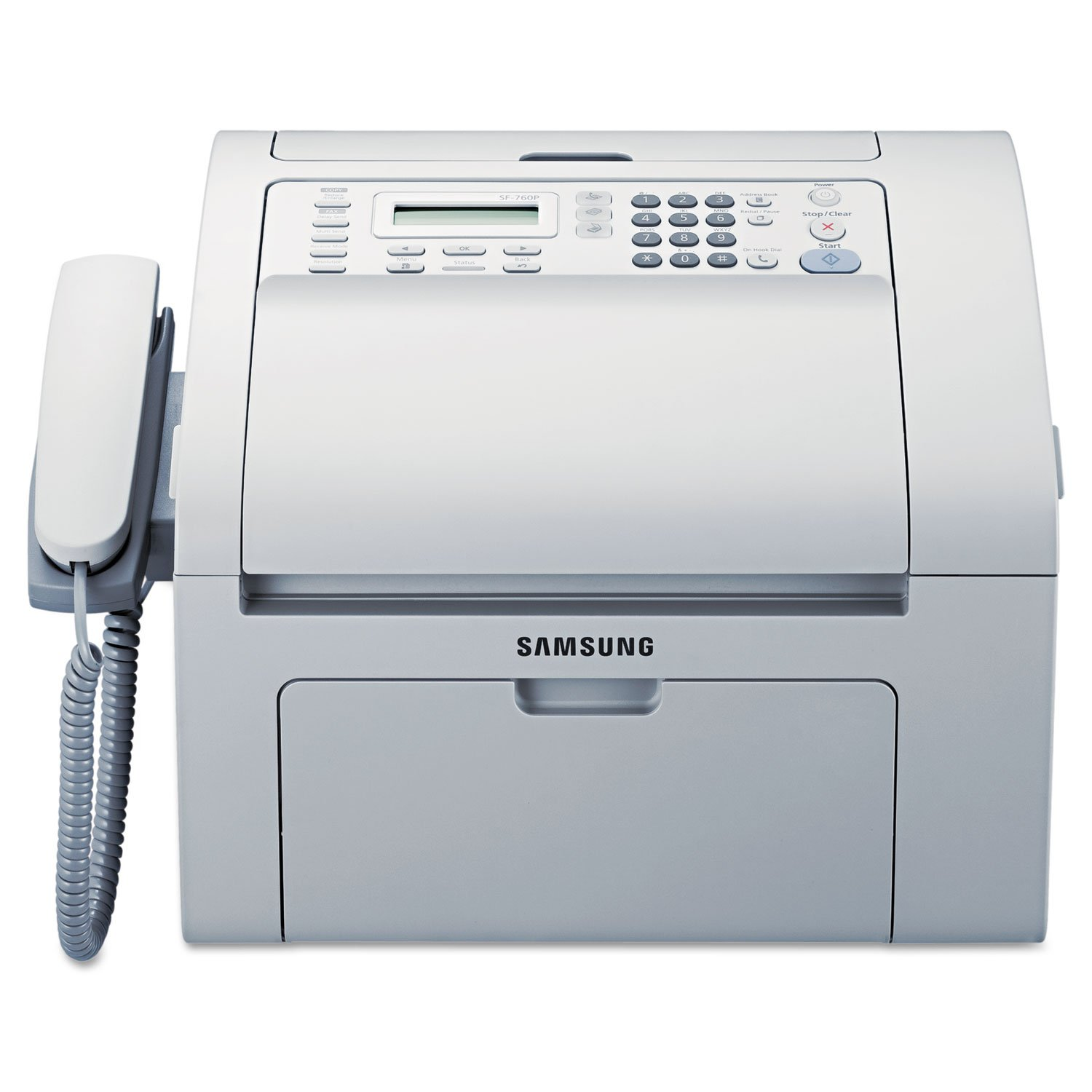 Samsung SF-760 Driver Downloads | Download Drivers Printer Free