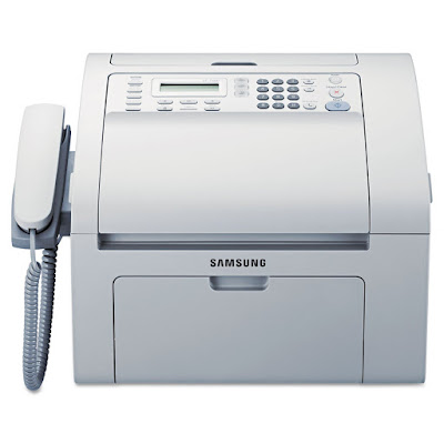 Samsung SF-760 Driver Downloads