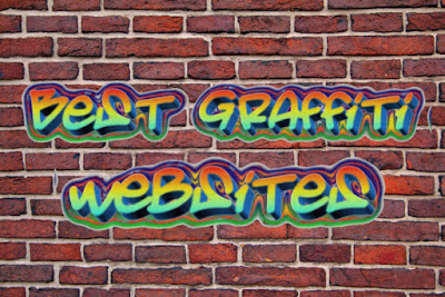 Kumpulan Situs Best Gratyfi Creator 3D Terbaik 2016