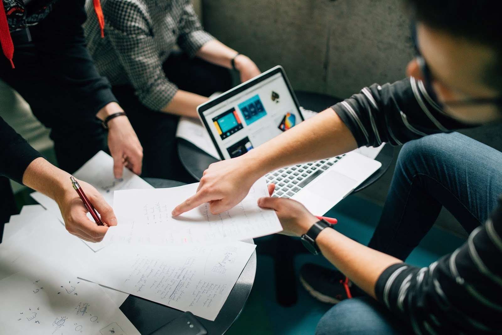 Effective Training Strategies for New Hires