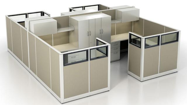 bureau dimensions standard. Black Bedroom Furniture Sets. Home Design Ideas