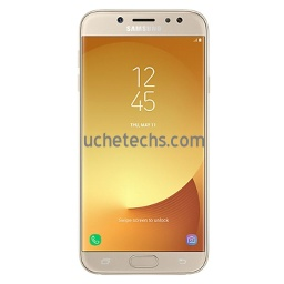 New: Samsung Galaxy J7 {2017} Specifications And Features