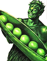 """Image of the """"Jolly Green Giant."""""""