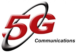 5G Automotive Association