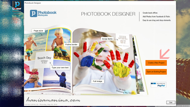 How to Buy and Design Photo Books? [Full Tutorial]