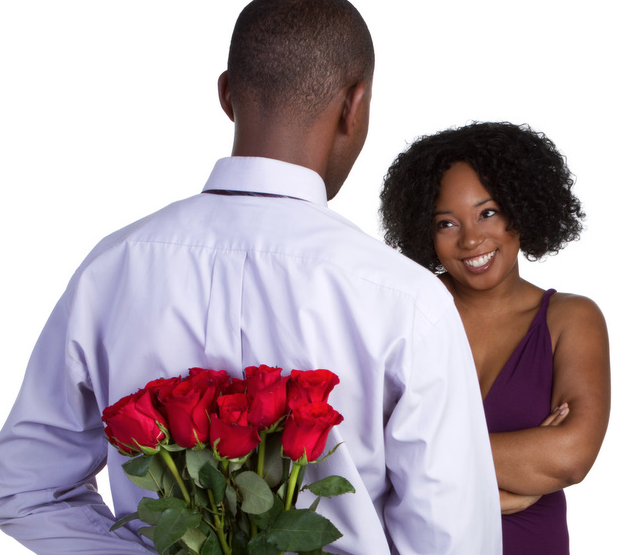 dating ugandan ladies Find love and friendship in kampala - meet single girls and guys from uganda for free dating, local contacts, parties, online video chat the content you are looking for is reserved for site members only.