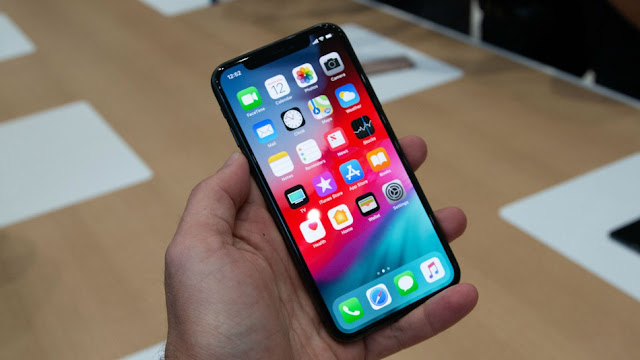 iphone, iPhones, apple iphone, iphone news, new iPhones, new iPhone for 2018, iphone xs, iphone x, battery, tech, tech news, what's new in technology, tech trendy, iot tech news, latest technology, mobile, apple, new apple, apple news,