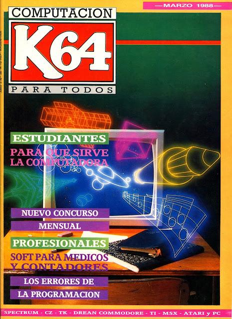 K64 36 (36)