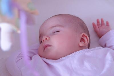 Beberapa Desain Kamar Tidur Anak yang Terbaik dan Disukai Anak 5 Desain Wajib Kamar Tidur Untuk Buah Hati Anda
