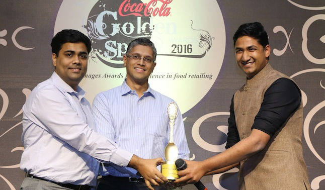 Trent Hypermarket's 'Star Bumper Holiday Hungama' has begun | Mumbai