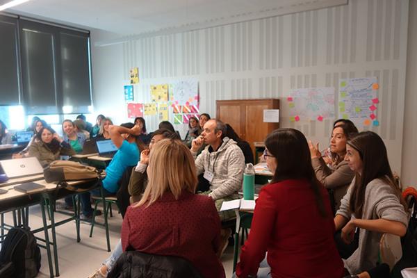 Bachillerato-Internacional-profesional-educadores