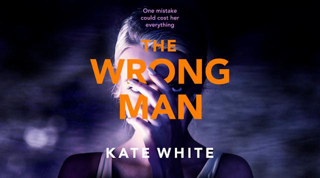 the-wrong-man